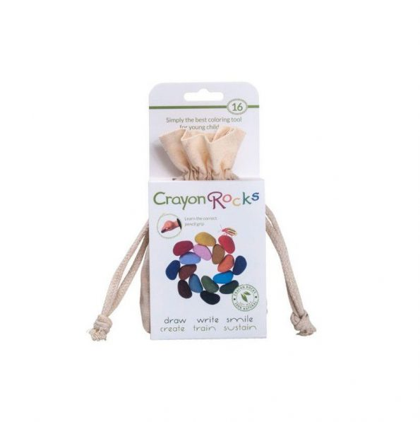 ceras-para-colorear-crayon-rocks-16-unidades-e1607623113757.jpg
