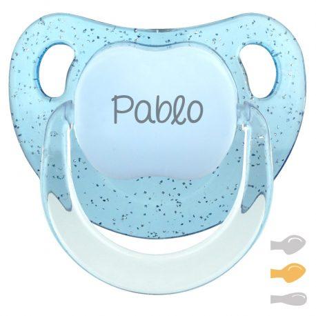 chupete-baby-personalizado-glitter-azul.jpg