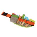 cinturon-de-herramientas-madera-JanaBanana.jpg