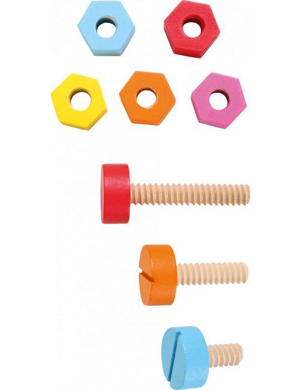 cinturon-de-herramientas-madera-JanaBanana-2.jpg