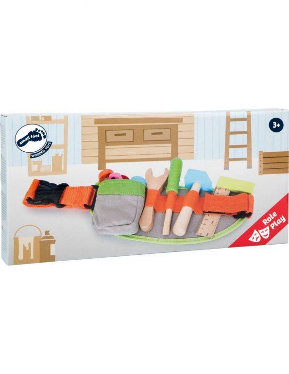 cinturon-de-herramientas-madera-JanaBanana-3.jpg