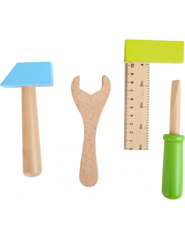 cinturon-de-herramientas-madera-JanaBanana-4.jpg