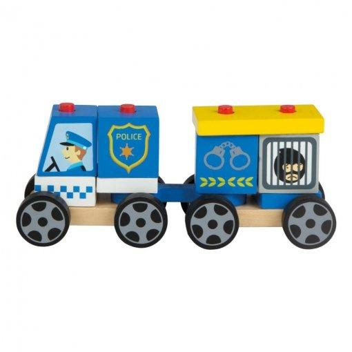 coche-policia-madera-JanaBanana-2.jpg