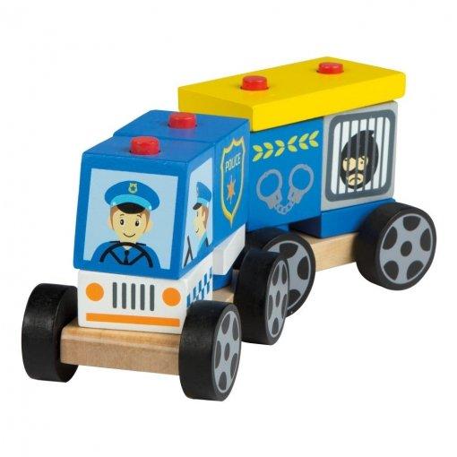coche-policia-madera-JanaBanana-3.jpg
