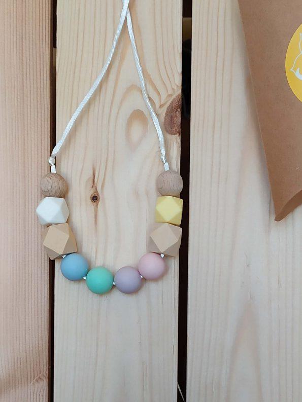 collar_de_lactancia_silicona_colores_pastel-scaled-1.jpg