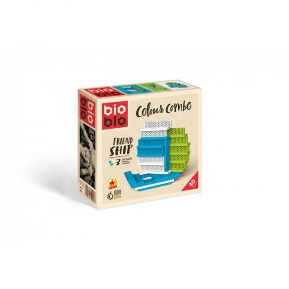 colour-combo-friend-bioblo-40-piezas-.jpg