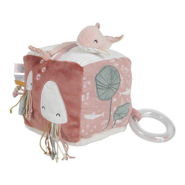 cubo-blandito-de-actividades-para-bebe-rosa-little-dutch-JanaBanana-1.jpg