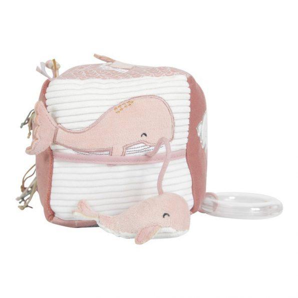 cubo-blandito-de-actividades-para-bebe-rosa-little-dutch-JanaBanana-2.jpg