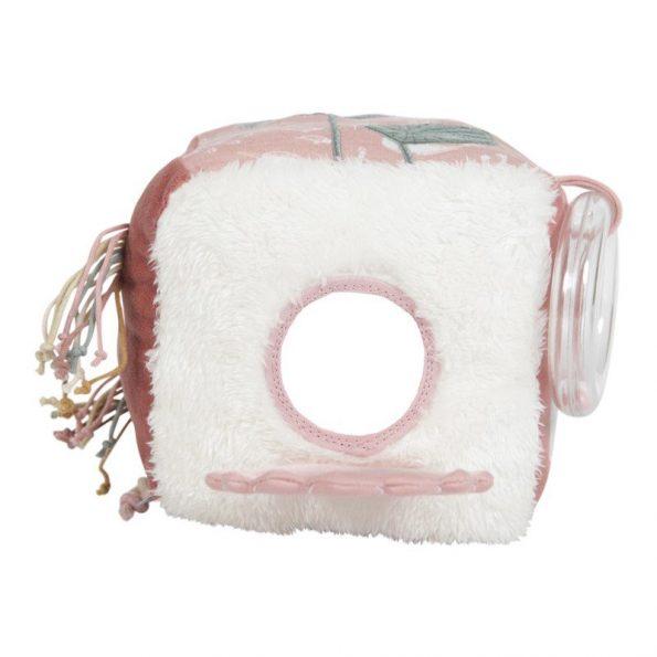 cubo-blandito-de-actividades-para-bebe-rosa-little-dutch-JanaBanana-3.jpg