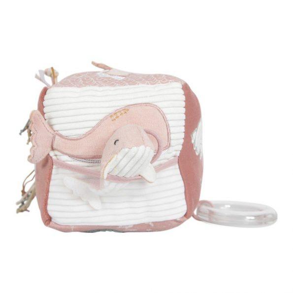 cubo-blandito-de-actividades-para-bebe-rosa-little-dutch-JanaBanana-4.jpg