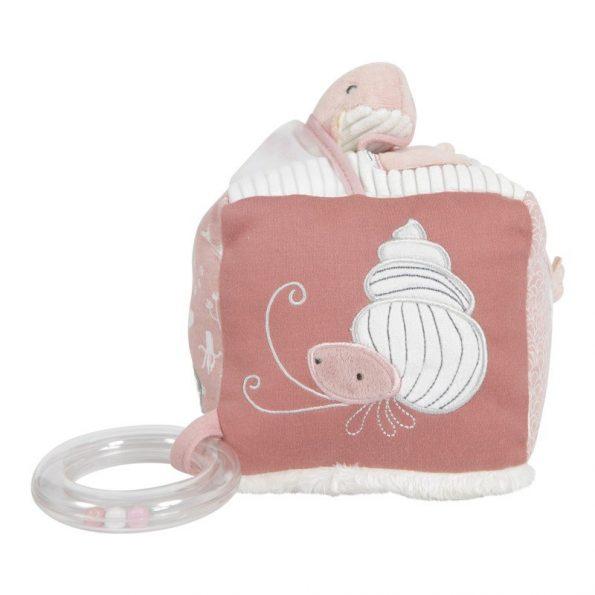 cubo-blandito-de-actividades-para-bebe-rosa-little-dutch-JanaBanana-5.jpg