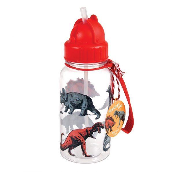 dinosaur-print-kids-water-bottle-27287_2.jpg