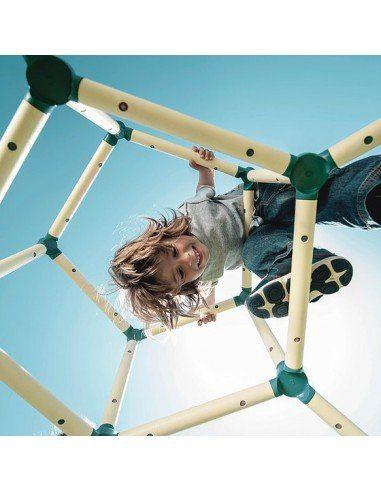 dome-climber-4.jpg