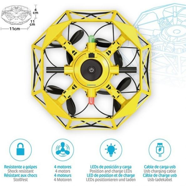fly-dance-mini-drone-volador-2.jpg