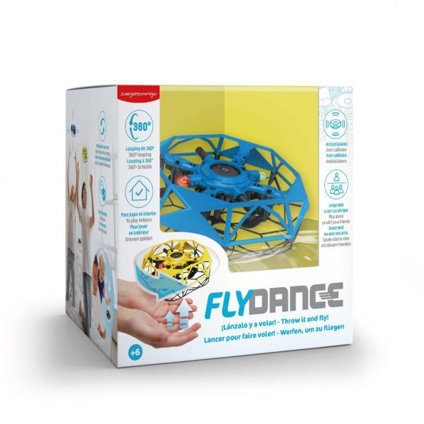 fly-dance-mini-drone-volador-6.jpg