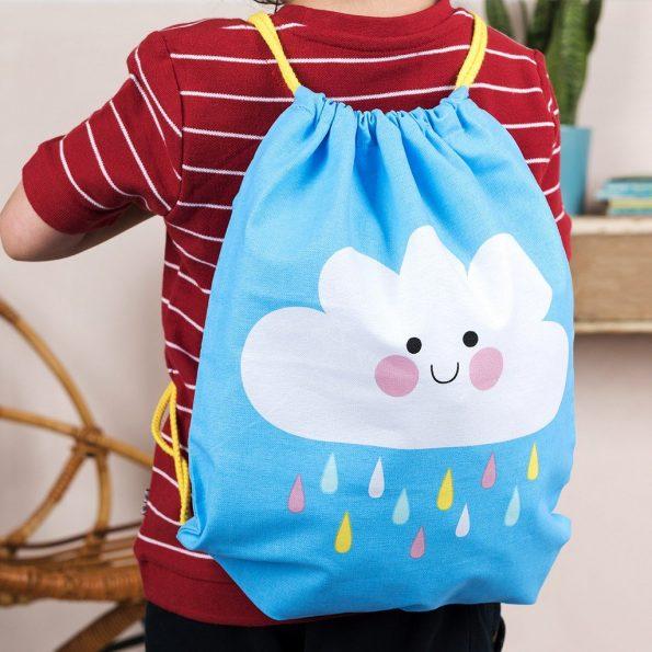 happy-cloud-drawstring-bag-28051-lifestyle.jpg
