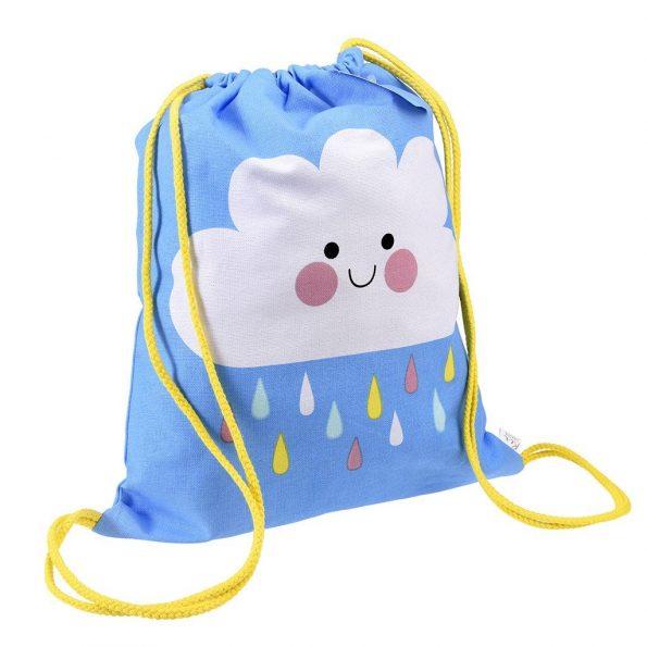 happy-cloud-drawstring-bag-28051_2new.jpg