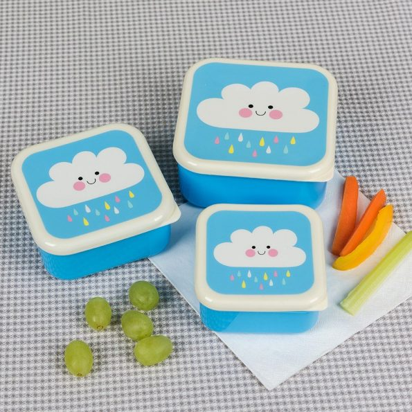 happy-rain-cloud-snack-boxes-27998-lifestyle.jpg