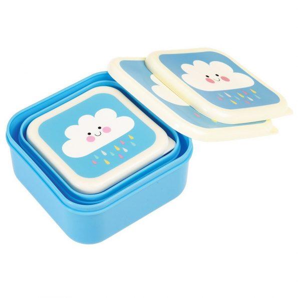 happy-rain-cloud-snack-boxes-set-3-27998_2.jpg