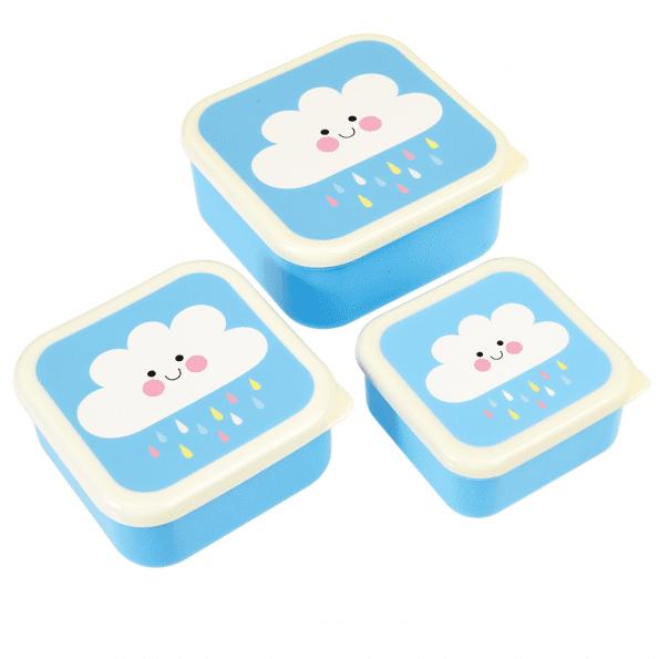 happy-rain-cloud-snack-boxes-set-3-27998_3.png