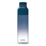 ice-navy-840-ml.png