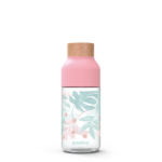 ice-palm-springs-570-ml.png