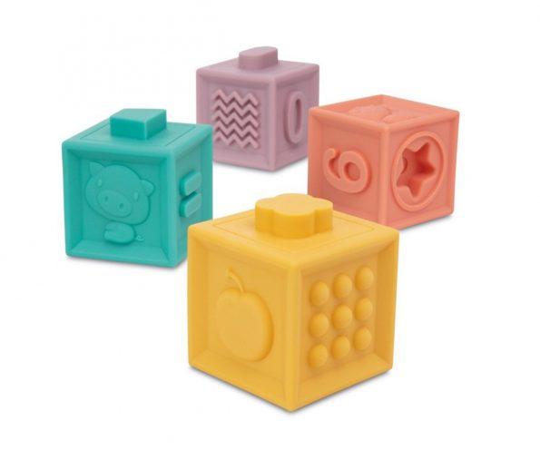 janabanana-cubos-sensoriales-para-ninos.jpg