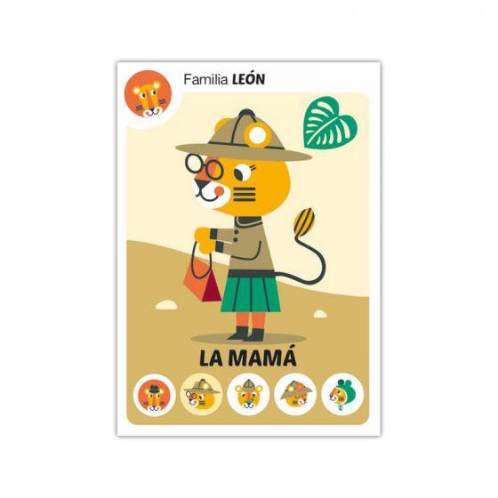 juego-de-cartas-7-familias-2.jpg