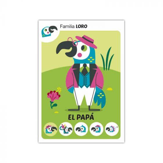 juego-de-cartas-7-familias-3.jpg