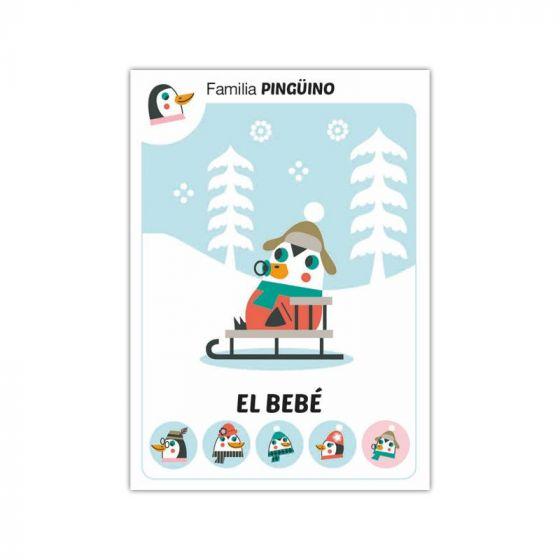 juego-de-cartas-7-familias-5.jpg