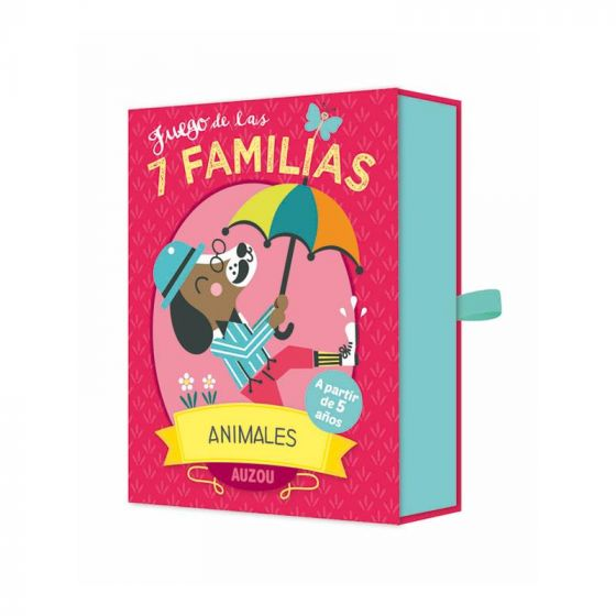 juego-de-cartas-7-familias.jpg