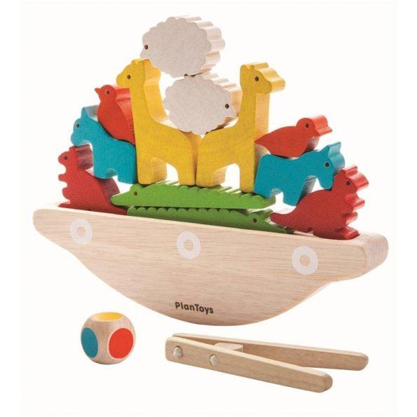 juego-de-equilibrio-de-madera-aguanta-aguanta-de-plantoys.jpg