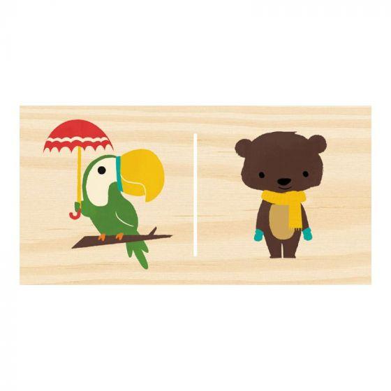 juego-domino-animales-JanaBanana-3.jpg