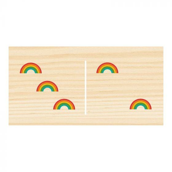 juego-domino-animales-JanaBanana-4.jpg