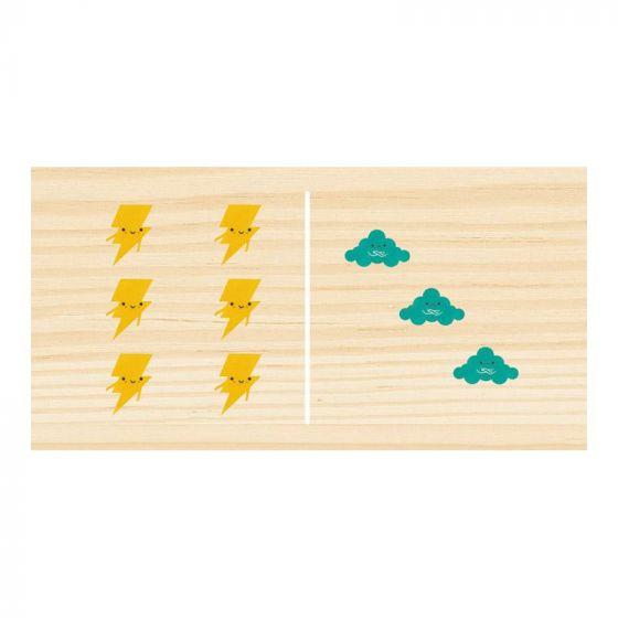 juego-domino-animales-JanaBanana-5.jpg