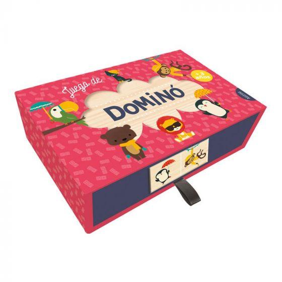 juego-domino-animales-JanaBanana.jpg