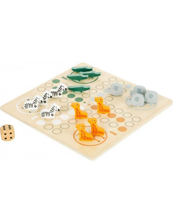 juego-ludo-safari-JanaBanana-5.jpg