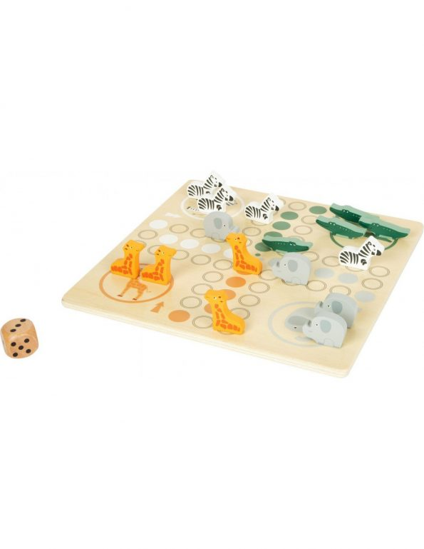 juego-ludo-safari-JanaBanana.jpg