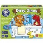 juego-mesa-dirty-dinos-Orchard-toys-e1602787068348.jpg
