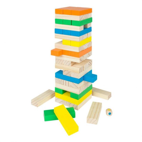 juego-torre-bloques-madera-JanaBanana.jpg