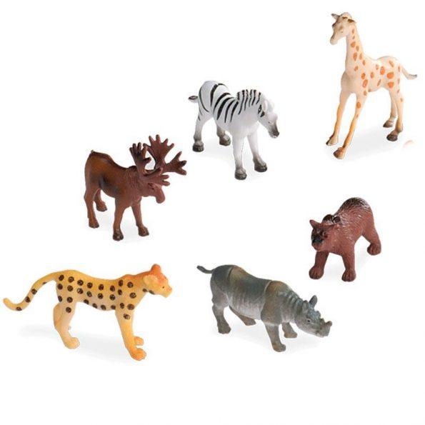 juguetes-animales-salvajes-JanaBanana-2.jpg