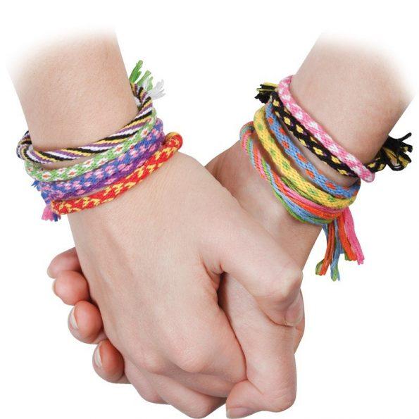 kit-pulseras-de-la-amistad-JanaBanana-3.jpg