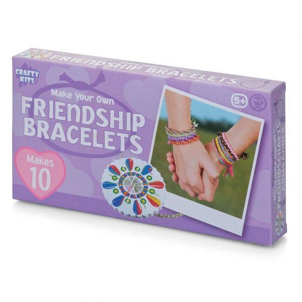 kit-pulseras-de-la-amistad-JanaBanana.jpg