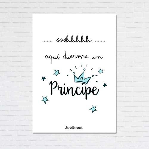 lamina_personalizada_aqui_duerme_un_principe_JanaBanana.jpg