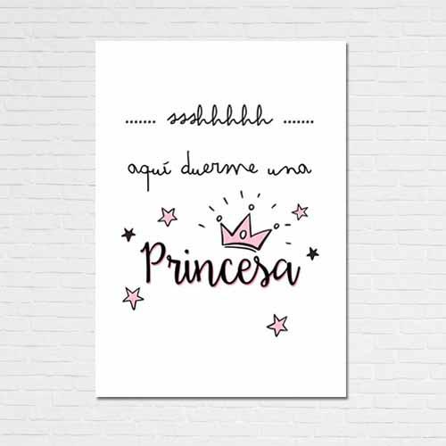 lamina_personalizada_aqui_duerme_una_princesa_JanaBanana.jpg