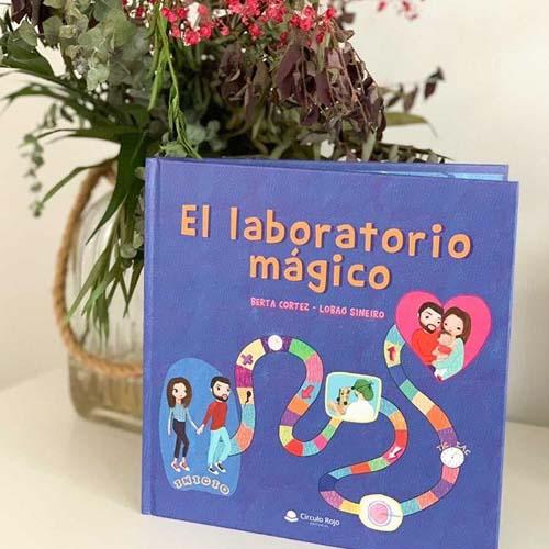 libro-el-laboratorio-magico-Berta-Cortez-2.jpg
