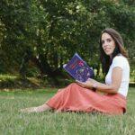 libro-el-laboratorio-magico-Berta-Cortez.jpg