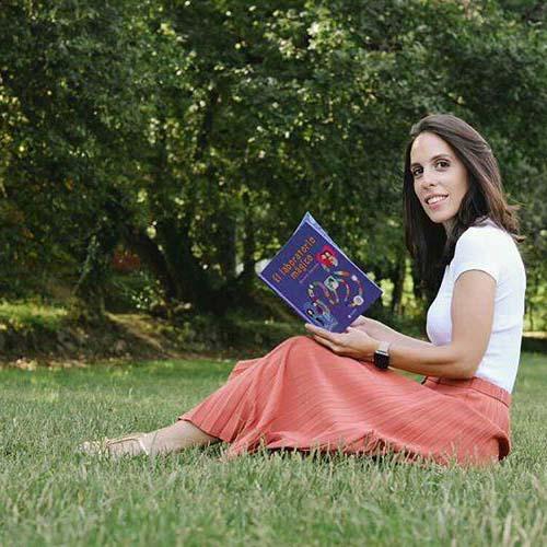 libro-el-laboratorio-magico-Berta-Cortez-3.jpg