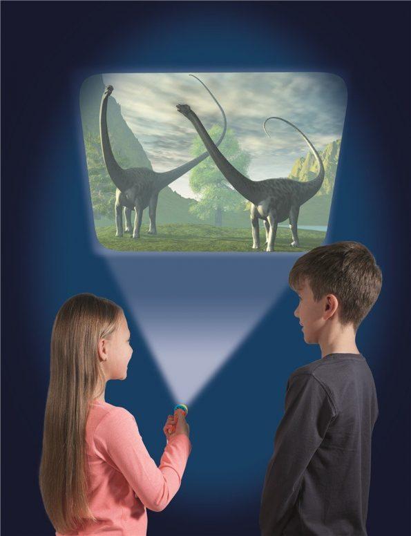 linterna-proyector-dinosaurios-3.jpg