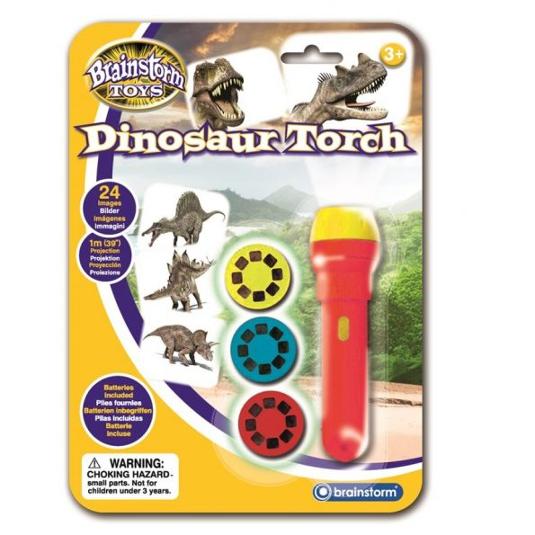 linterna-proyector-dinosaurios.jpg